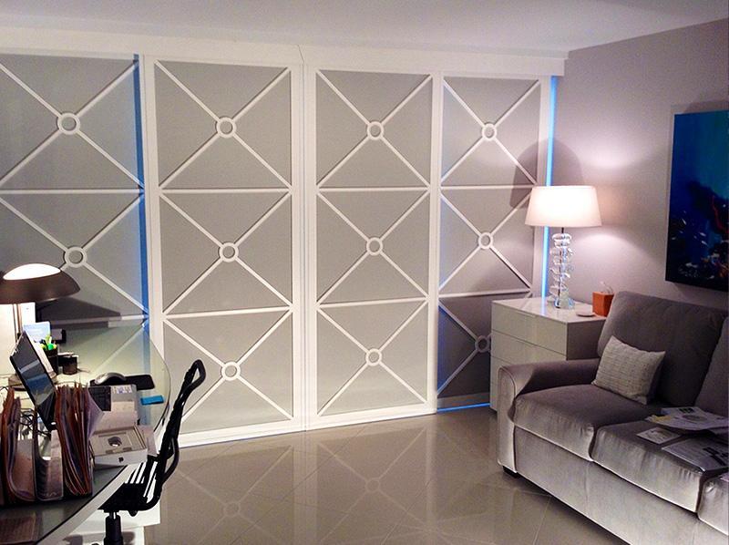 Custom Sliding Closet Doors Room Dividers And Shoji Screens Many Designs Or Create Your Own